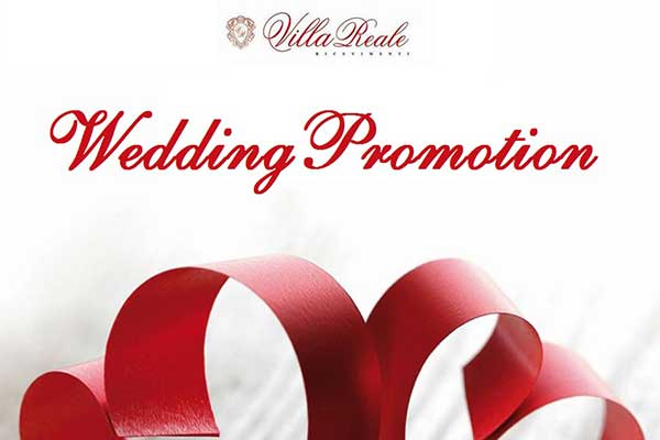wedding-promotion