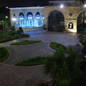 giardino3-villareale